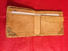 Fashionable-Handmade-African-Purse-Wallet-Bag-With-Strap-Real-Leather