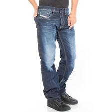 Diesel Jeans Larkee Relaxed 888R 0888R Straight Men