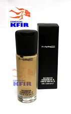 MAC Matchmaster SPF 15 Foundation Matte Finish choose your shade