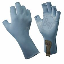 Buff Sport Series Water 2 Fishing  Water Gloves- Pick Color/Size-Free Ship
