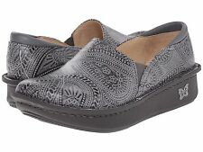 NEW Alegria Women's debra Slip-On ALG-DEB-345