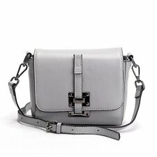 Fashion Leather Crossbody Purses Lady Outdoor Shoulder Bags Beach Handbags
