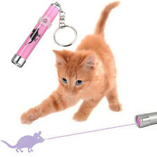 Spot Pet Laser Classic 5 in 1 For Cats Dogs 5 Hologram Images Play Chaser Light