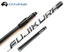 FUJIKURA PRO TOUR SPECS SHAFT + ADAPTOR SLEEVE TIP COBRA KING F6/+/PRO DRIVER FW