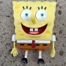 SPONGEBOB SQUAREPANTS - TALKING TOY 50+ PHRASES