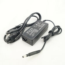 19.5V 3.33A 65W AC Adapter Charger For HP Envy 4 6 Series PPP009D ADP-65HB FC