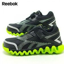 REEBOK MINI ZIGLITE ELECTRIFY TODDLER 9 US / 25.5 EUR / 8.5 UK - NEW