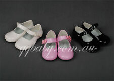 Baby Shoes/Girl Shoes/Toddle Shoes Size 2 - 6