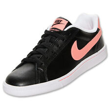 Women's Nike Air Majestic athletic Shoes 454256-005