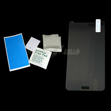 Lot Strong Real Tempered Glass Screen Protector For SASUMG Galaxy Note 3 N9000