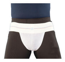 A.T. Athletic Supporter (Jockstrap) - Protect, lift, and support testicles