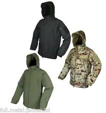 Viper Special Ops Jacket Coat Soft Shell Army Military Multicam MTP  Waterproof