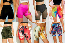 Lot 6 Women Print Leggings Stretchy Sexy Jeggings Pencil Pants plus size Queen