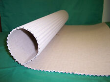 CORRUGATED CARDBOARD.EXTRA WIDE  BOXES.FREE SHIPPING