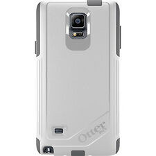 New OTTERBOX Defender, Commuter, Symmetry Case Samsung Galaxy Note 4*USA SELLER*