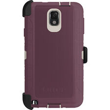 New OTTERBOX Defender, Commuter Case Samsung Galaxy Note 3*USA SELLER*