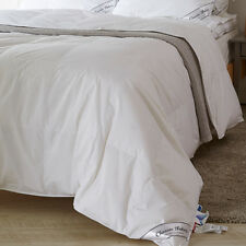 Special/Limited Light White Label Summer Hungarian Goose Down 93 Duvet/Comforter