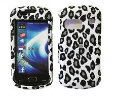 Protector Hard Cover Case for Samsung Craft SCH-R900 R900 Phone Accessory