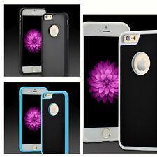 Anti Gravity TPU Magical Shell Phone Skins Case Cover For IPhone6/6s/7/Plus HOT