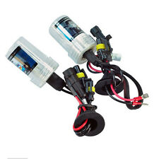 35W HID Bi Xenon Conversion Kit wit Slim Ballast H1 H4 H7 H11 H13 9005 9006 9007