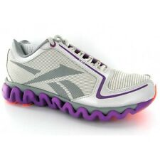REEBOK ZIGLITE WOMEN PURPLE SIZE 7 US BRAND NEW