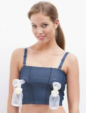 BRAND NEW Hands Free Pumping Bustier  - Breastfeeding Specialists