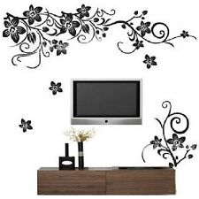 Size optional Removable Art Home Room Decor Vinyl Quote Wall Sticker Decal Mural