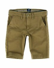 NEW DC Shoes™ Teens 10-16 Straight Worker Shorts DCSHOES  Boys Teens