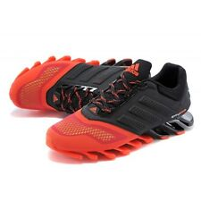 running shoes mens Adidas SpringBlade 2.0 US11
