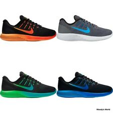 Nike Men's LunarGlide 8 Running Shoes Sneakers Runners Trainers NEW!!