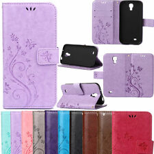 Magnetic Flip Leather Wallet Pouch Case Stand Cover For LG K10/K7/Tribute 5