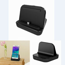 New Desktop Charger STAND DOCK STATION Charge Cradle Charging For Samsung Galaxy