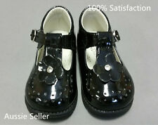 Baby Shoes/Girl Shoes/Toddle Shoes