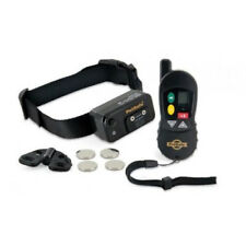 Petsafe ST-100-BD Big Dog Remote Trainer - PDT17-13473