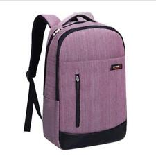 "Fashion Girl Boy School Bag Teeneger Book Bag Backpack 14"" 17"" Laptop Bag"
