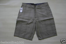 Brand New With Tags BNWT O'Neill Mens Funky Surf Short Pant Size 32, 34, 38