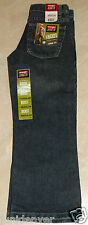 Boys Wrangler Cargo, Boot Cut & Carpenter Denim Jeans-NWT