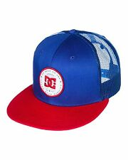 NEW DC Shoes™ Mens Daxbred Hat DCSHOES