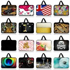 "Hot 11.6"" 12"" 12.1 inch Mini Laptop Carry Bag Case Tablet Pouch Notebook Sleeve"