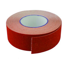 Anti Slip Tape Grit Non-Skid Tape For Stair Bathroom Self Adhesive 5m*5cm