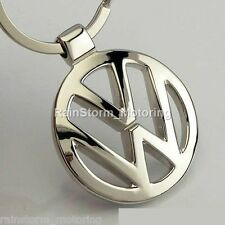 Volkswagen Key Ring NEW VW