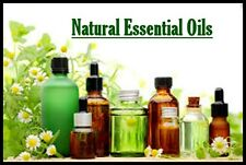 BUY 3 GET 1 FREE 100% RIVANA Natural Pure Essential Oils - Aromatherapy