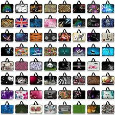 """14"""" 14.1"""" 14.4"""" Laptop Case Notebook Handle Bag For Sony VAIO/Dell Latitude HP"""