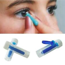 1/5/10 X Contact Lens Inserter For Color /Colored /Halloween contact lenses