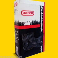 Oregon Chainsaw Chain,325 Pitch,.063 Gauge,62,67,68,74,81 Link,Fits Stihl & More