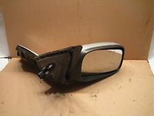 03 04 05 06 07 08 09 SAAB 9-5 PASSENGER Side Door Mirror OEM