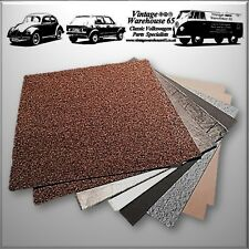 Performance Classic Cars Gasket Jointing Paper Cork Graphite Foil Turbo Exhaust