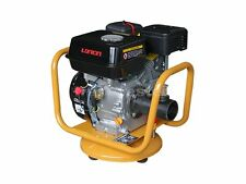 New Concrete Vibrator 6.5HP ships to NZ only