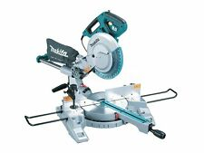 New Makita Compound Mitre Saw 260mm 1430W ships to NZ only