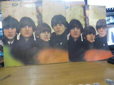 THE BEATLES / BEATLES FOR SALE LP VINYL RECORD 12""